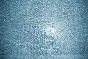 HACCP - szkło bezpieczne
